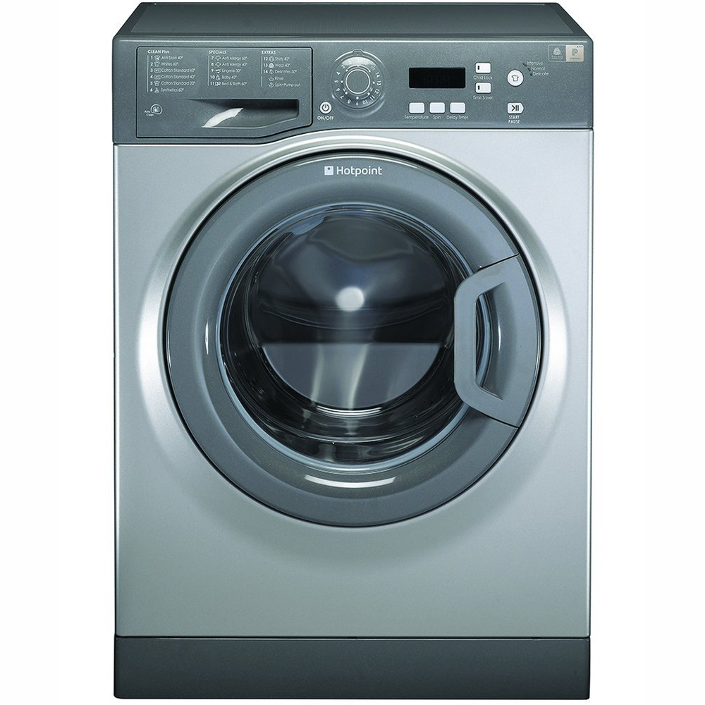 washing-machine-rental-basic-2-02