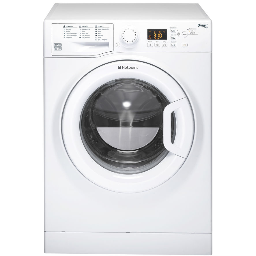 washing-machine-rental-basic-2-01