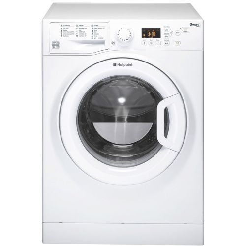 Washing Machine Rental - 6-7kg