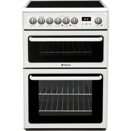 60cm Ceramic Cooker Rental