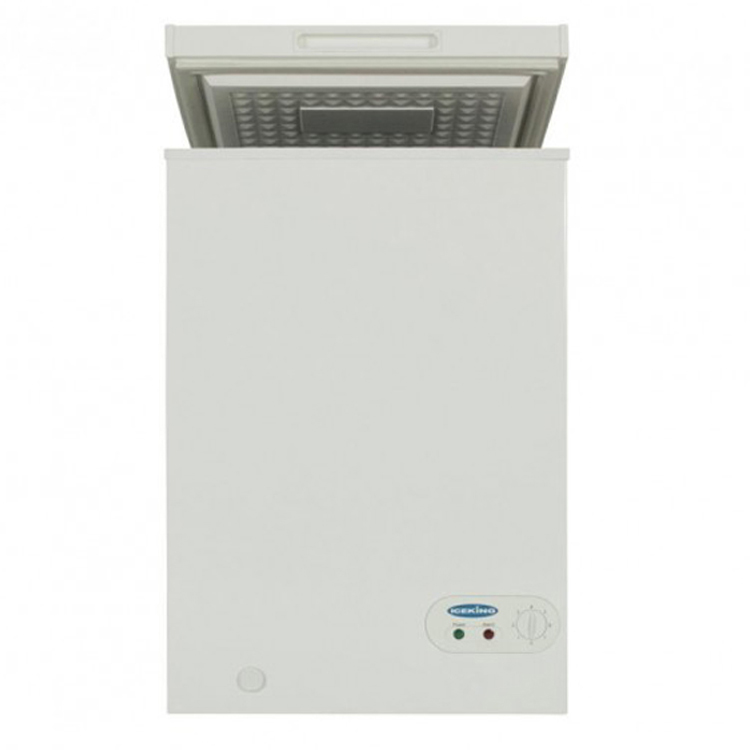 chest-freezer-rental-01