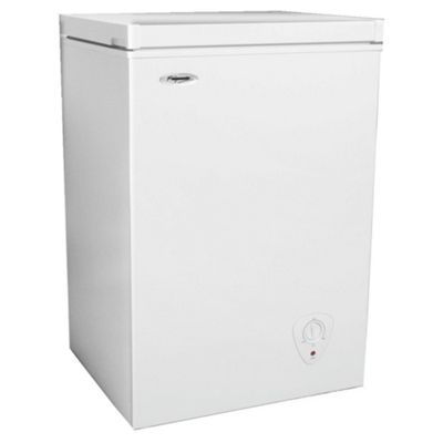 chest-freezer-rental-02