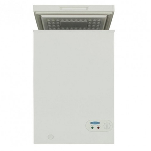 Chest Freezer Rental 100 litre