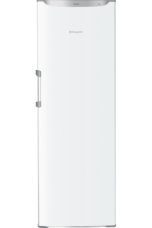 tall-fridge-rental-02