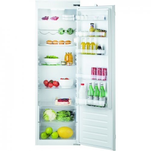 Tall Fridge Rental