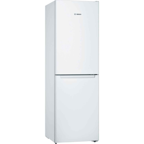 Fridge Freezer Rental
