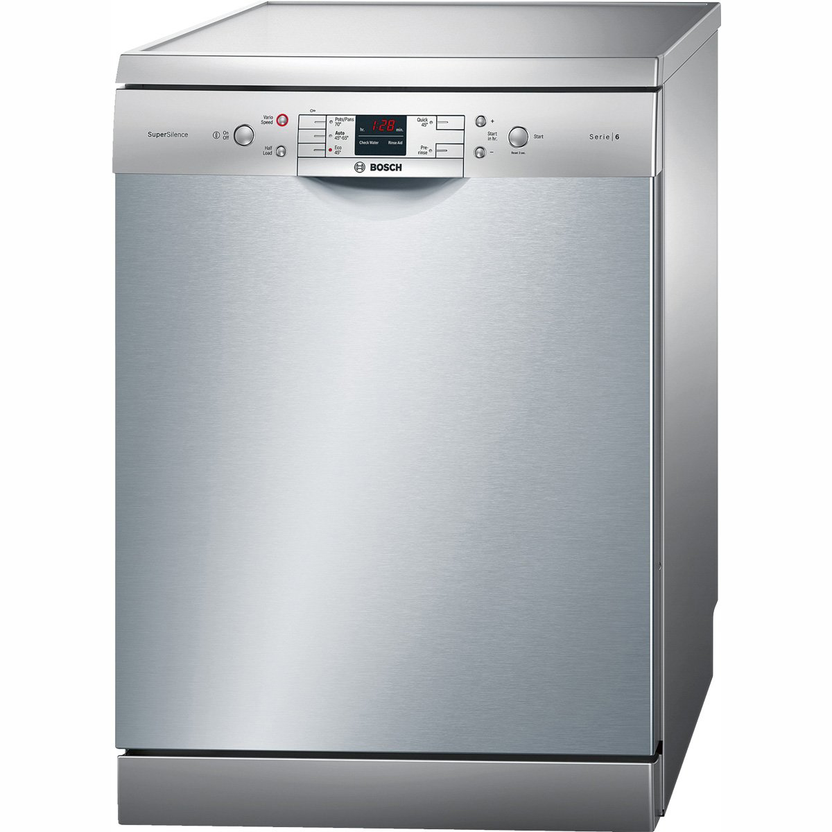 dishwasher-rental-01