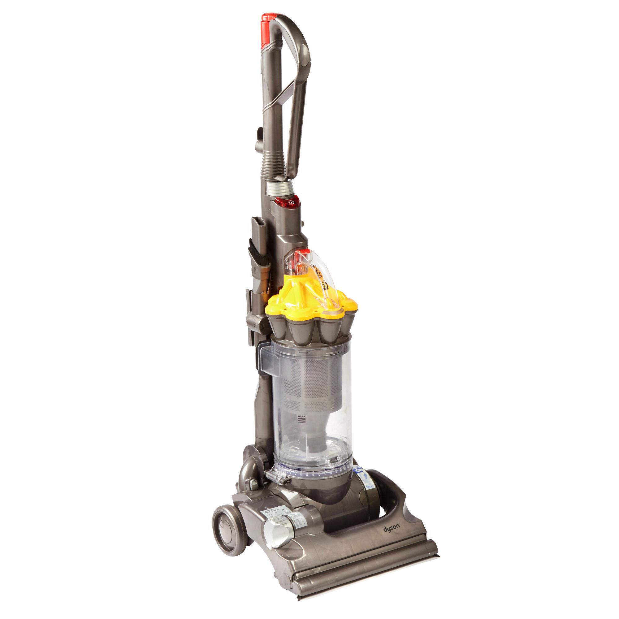 Dyson Vacuum Cleaner Rental Express Apppliances