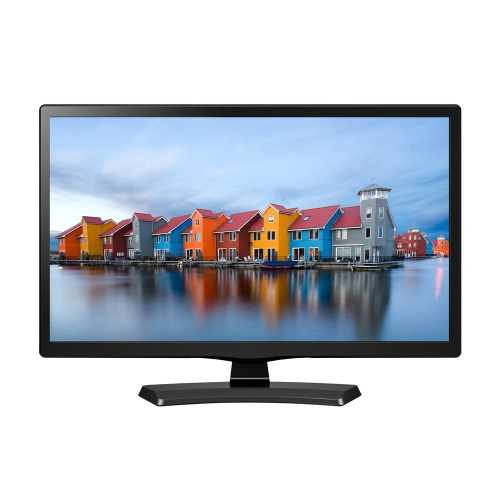 22 Inch Television Rental