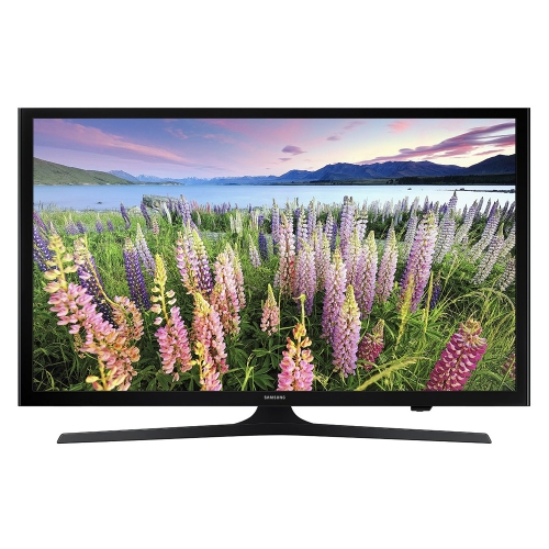 37-40 Inch TV Full HD with Freeview