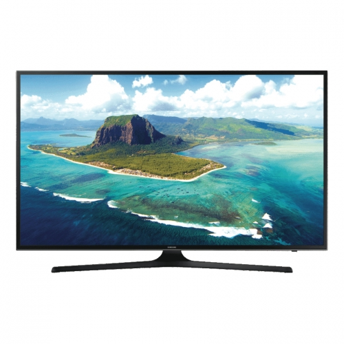 37-40 Inch Television Rental