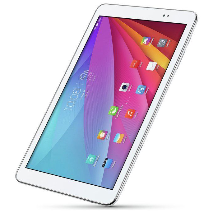 android-tablet-10-2-02