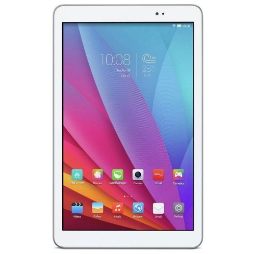 Android Tablet (10 Inch)