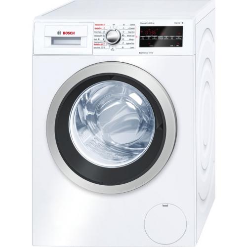 Washing Machine Rental From 163 4 39 Per Week Express
