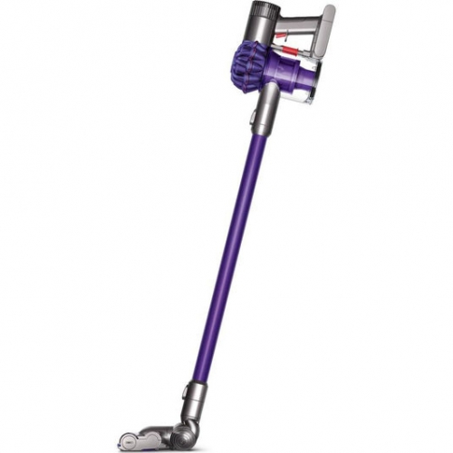 Dyson Handheld (Refurb) Vacuum Cleaner Rental