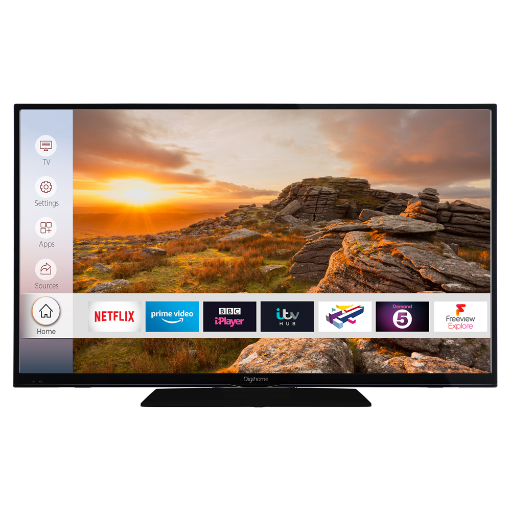 49-inch-uhd-4k-hdr-smart-television-rental-01