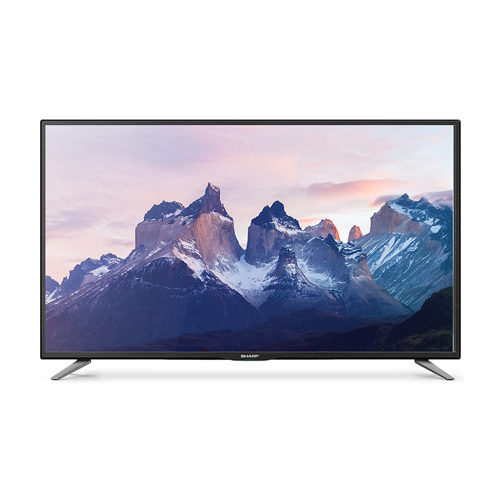 48-49-inch-widescreen-full-hd-1080p-freeview-led-tv-01