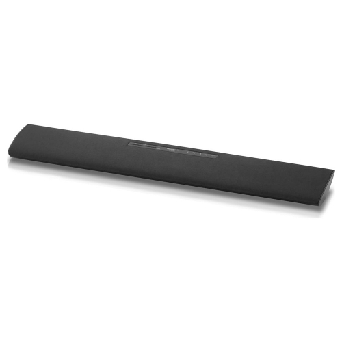 Panasonic 2.0 Bluetooth Sound Bar
