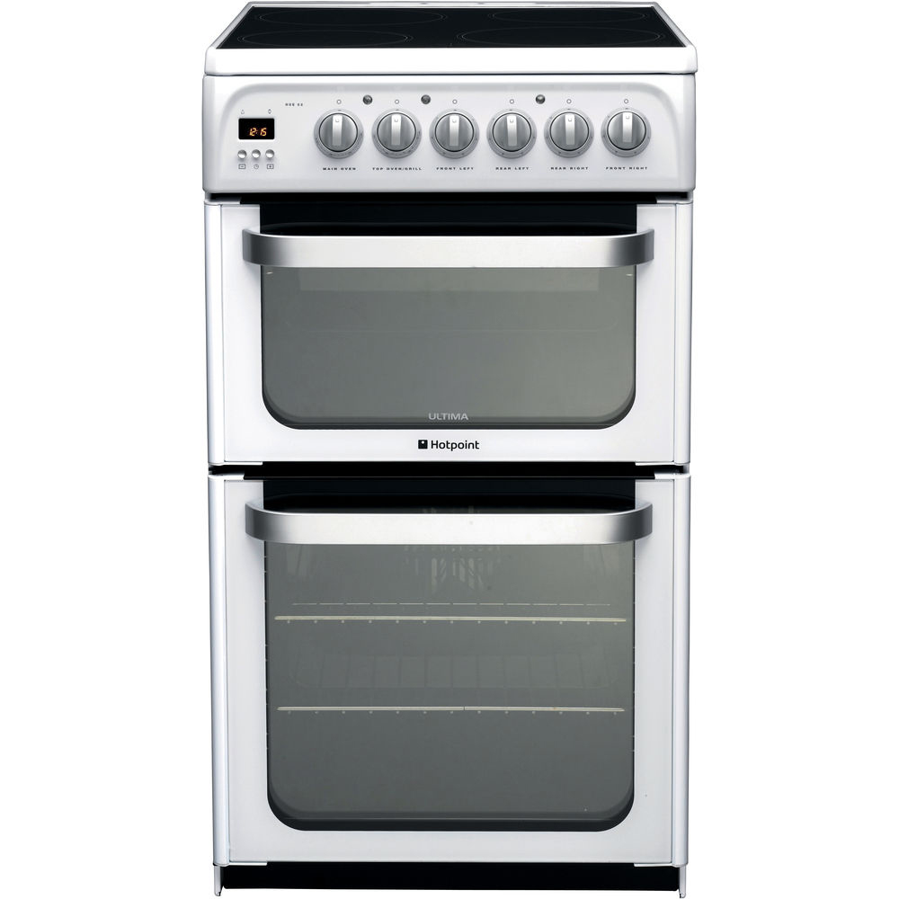 50cm-ceramic-cooker-rental-01