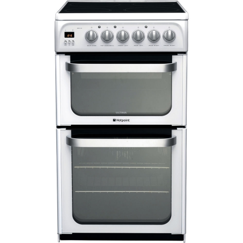 50cm Ceramic Cooker Rental