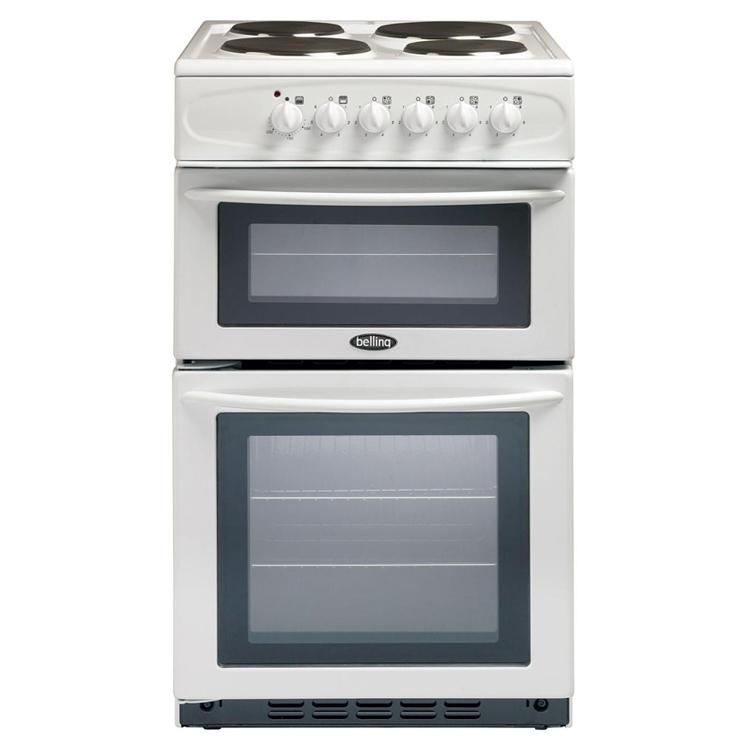50cm Hardtop Cooker Rental Express Apppliances