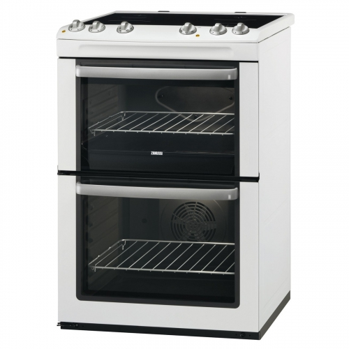 55cm Ceramic Cooker Rental
