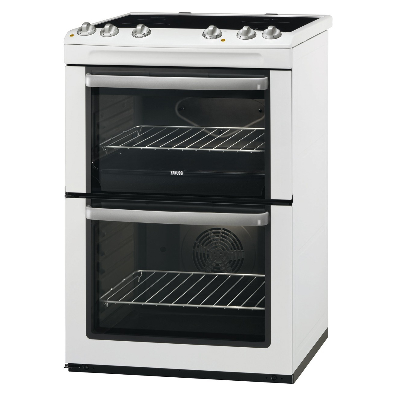 product/55cm-ceramic-cooker-rental/-01