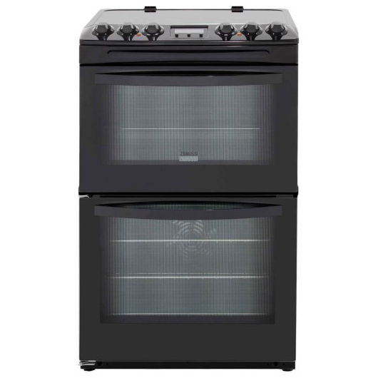 product/55cm-ceramic-cooker-rental/-02